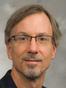 Beech Grove Intellectual Property Law Attorney Kevin Richard Erdman
