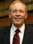 Biloxi Health Care Lawyer Ronald G Peresich