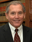 Biloxi Health Care Lawyer Stephen Giles Peresich