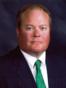 Mississippi DUI / DWI Attorney J Stewart Parrish