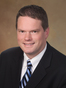 Ridgeland Litigation Lawyer Jeffrey Birl Rimes