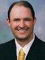 Ridgeland Medical Malpractice Attorney J Stuart Robinson Jr