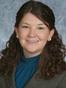 Biloxi Personal Injury Lawyer Sarah Courtney Reese