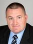 Pennsylvania Workers' Compensation Lawyer Michael Gerald Dryden