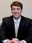 Saint Tammany County Admiralty / Maritime Attorney Patrick Joseph Schepens