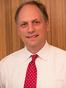Los Altos Estate Planning Attorney William Parmer Fuller