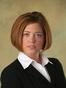 Mississippi General Practice Lawyer Lauren Sonnier