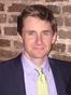 Louisiana Lawsuit / Dispute Attorney Jordan Michael Jeansonne