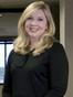 Mississippi Personal Injury Lawyer Jennifer Jones Skipper