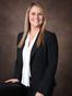 Metairie Entertainment Lawyer Margaret Alsfeld Kaul