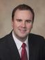 Ridgeland Personal Injury Lawyer Glen Austin Stewart