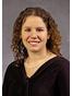 Lancaster Litigation Lawyer Denise Elizabeth Elliott