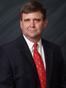 Camp Shelby Insurance Law Lawyer Vardaman K Smith III