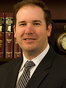 Mississippi Gaming Law Attorney Cowles Edgar Symmes