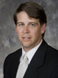 Mississippi Workers' Compensation Lawyer Craig R Sessums