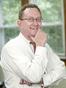 Bedminster Estate Planning Attorney Michael F. Frisbie