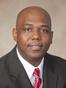 Pearl Family Law Attorney Darius O Taylor