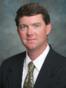 Clarksdale Medical Malpractice Attorney Robert Michael Tyner Jr