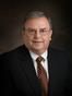 Lafayette Employment / Labor Attorney Gregory J Laborde