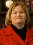 Harrison County Commercial Real Estate Attorney Gina Bardwell Tompkins