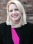 Oxford Divorce / Separation Lawyer Honey Belle Ussery
