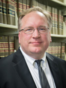 Louisiana Employment / Labor Attorney Robert B Landry III