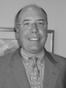 Louis Hanner Watson Jr
