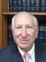 Mississippi Bankruptcy Lawyer William P Wessler