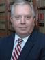 Gulfport Civil Rights Attorney William V Westbrook III