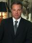 Biloxi Criminal Defense Lawyer Charles P Wilson Jr