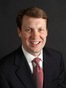 Memphis Civil Rights Attorney William Joseph Wyatt