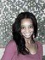 Ridgeland Child Support Lawyer Crystal Lynn Welch