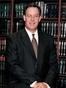 Gulfport Medical Malpractice Attorney James K Wetzel