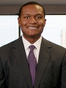 Mississippi Personal Injury Lawyer Clarence Webster III