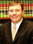 Brandon Personal Injury Lawyer Gary Lee Williams