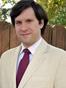 Gulfport Divorce / Separation Lawyer Herbert W Wilson II