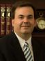 Harrison County Commercial Real Estate Attorney Michael E Whitehead