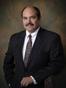 San Antonio Employment / Labor Attorney Morris Eugene Munoz