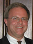 Mississippi Public Finance / Tax-exempt Finance Attorney James W Young Jr