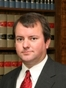 Mississippi Civil Rights Lawyer James Andrew Yelton