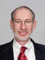 Harvey Estate Planning Attorney John C Menszer