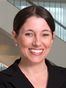 Central Construction / Development Lawyer Amanda Waddell Messa