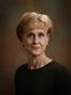 Louisiana Internet Lawyer Brenda Lavergne Mistrot