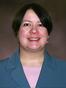 Windham Insurance Law Lawyer Andrea Ahlskog Mittleider