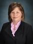 Alexandria Social Security Lawyers Barbara Juneau Mixon
