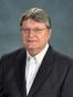 Kolin Admiralty / Maritime Attorney William S Neblett