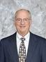 Westwego Trusts Attorney Charlton B Ogden III