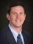 Bend Litigation Lawyer Nathan Gordon Orf