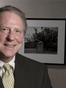 Louisiana Class Action Attorney J Michael Parker
