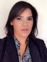 Pembroke Pines Immigration Attorney Rosanna Pecci